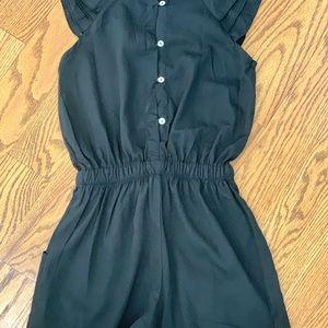 Dresses - Versatile jumpsuit.